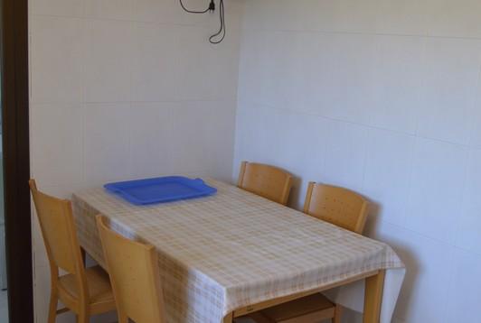 Apartamento Coblanca 40 en Benidorm (7)