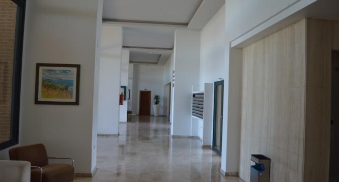 Apartamento Coblanca 40 en Benidorm (75)