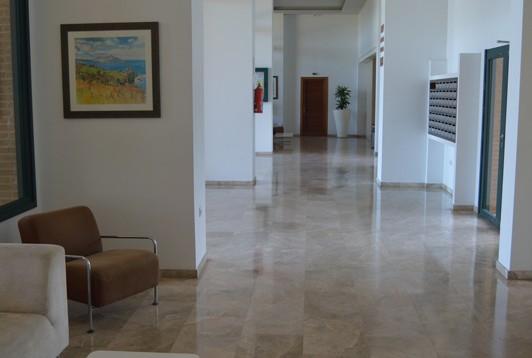 Apartamento Coblanca 40 en Benidorm (76)