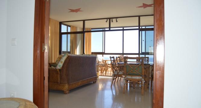Apartamento Coblanca 40 en Benidorm (78)