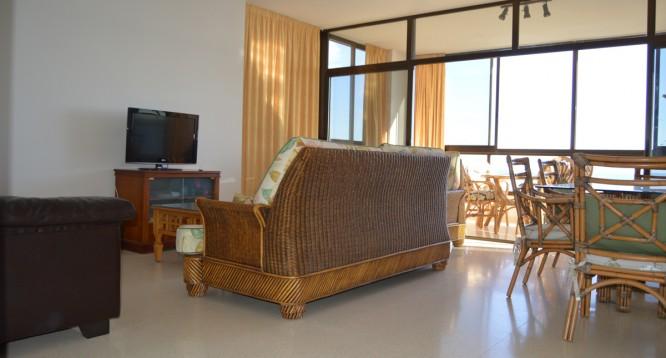 Apartamento Coblanca 40 en Benidorm (79)