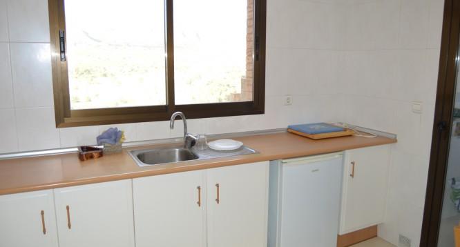 Apartamento Coblanca 40 en Benidorm (8)