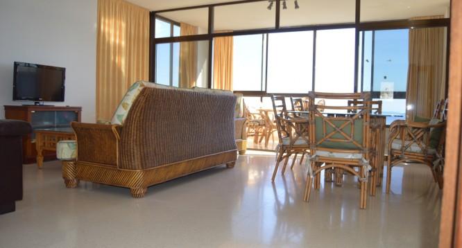 Apartamento Coblanca 40 en Benidorm (80)