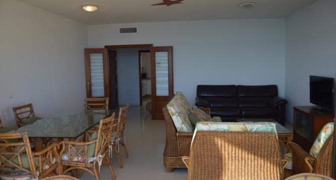 Apartamento Coblanca 40 en Benidorm (85)