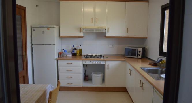 Apartamento Coblanca 40 en Benidorm (9)