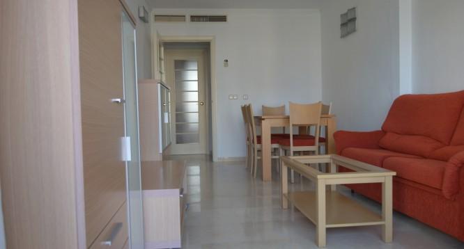Apartamento Torre Pinar en Benidorm (19)