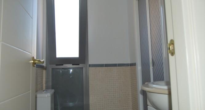 Apartamento Torre Pinar en Benidorm (23)