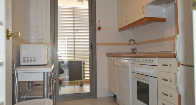 Apartamento Torre Pinar en Benidorm (24)