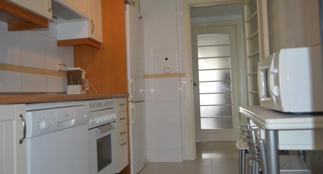 Apartamento Torre Pinar en Benidorm (27)