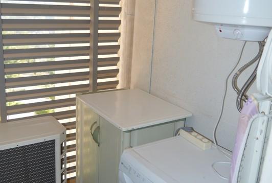 Apartamento Torre Pinar en Benidorm (28)
