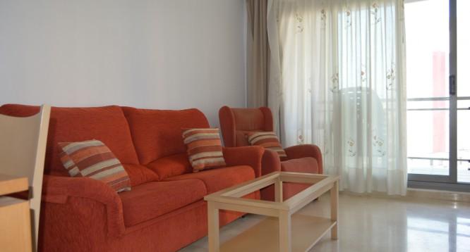 Apartamento Torre Pinar en Benidorm (29)