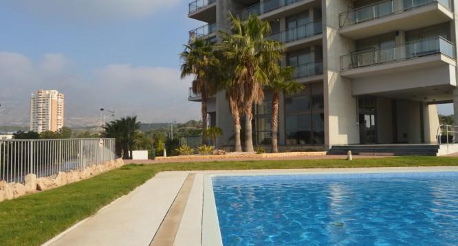 Apartamento Torre Pinar en Benidorm (32)