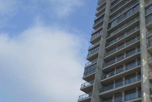 Apartamento Torre Pinar en Benidorm (34)