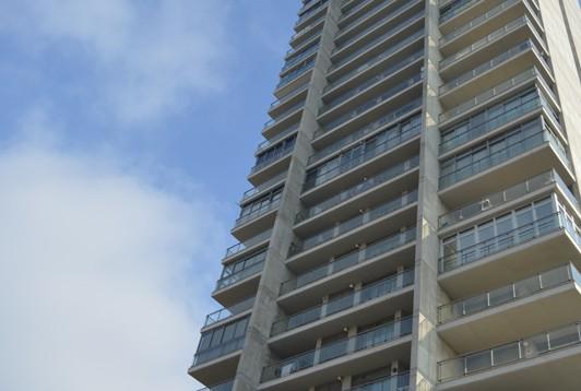 Apartamento Torre Pinar en Benidorm (35)