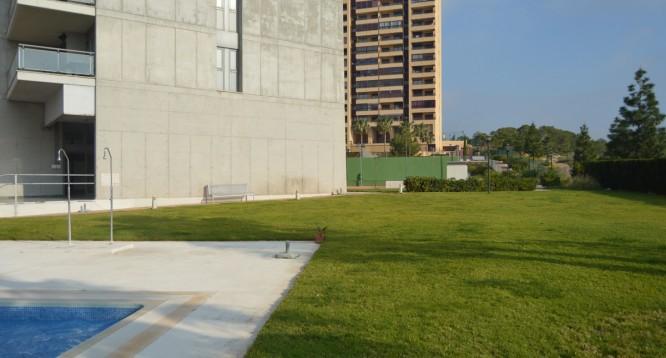 Apartamento Torre Pinar en Benidorm (38)
