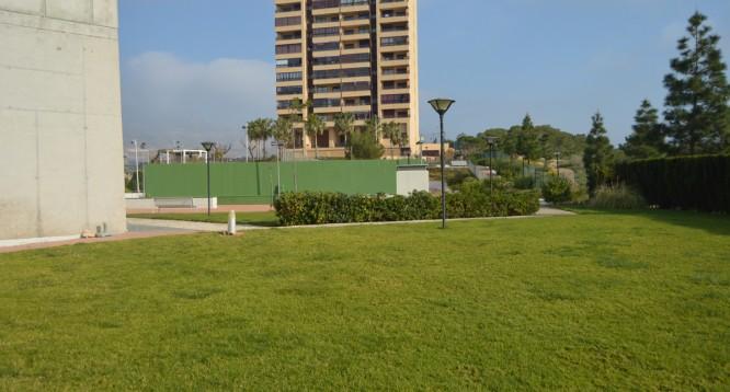 Apartamento Torre Pinar en Benidorm (41)