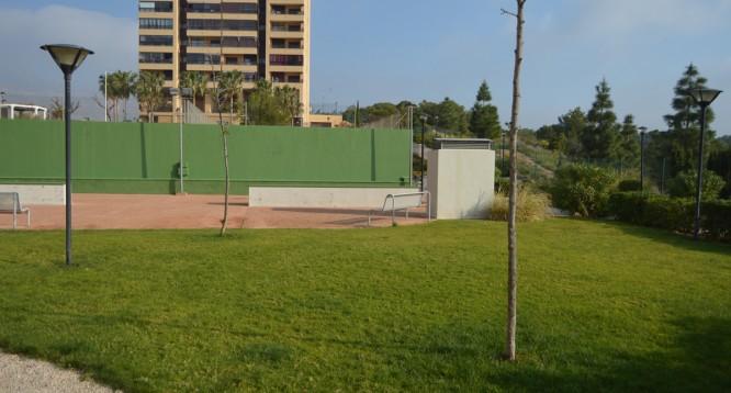 Apartamento Torre Pinar en Benidorm (43)