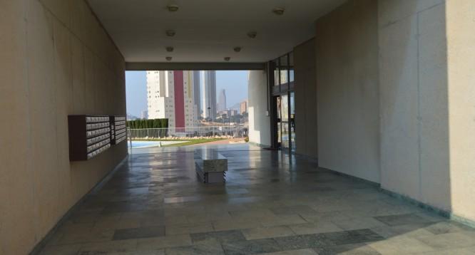 Apartamento Torre Pinar en Benidorm (44)