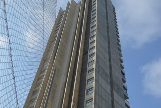 Apartamento Torre Pinar en Benidorm (47)
