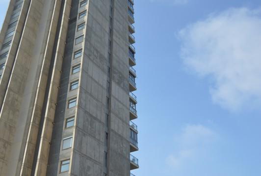 Apartamento Torre Pinar en Benidorm (49)