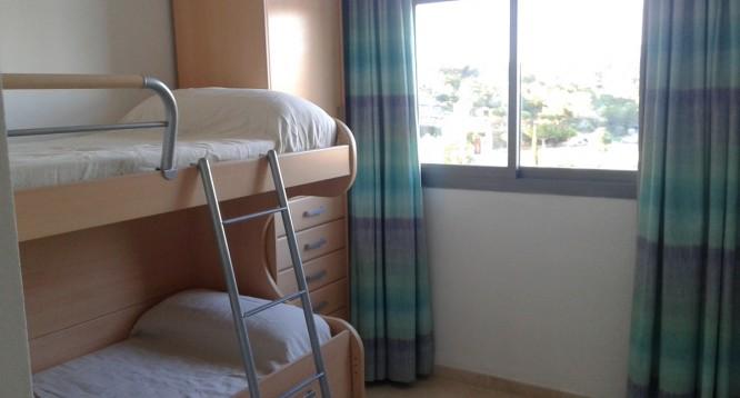 Apartamento Torre Pinar en Benidorm (5)