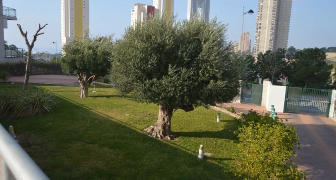 Apartamento Torre Pinar en Benidorm (51)