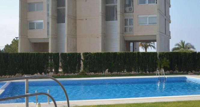 Apartamento Torre Pinar en Benidorm (53)
