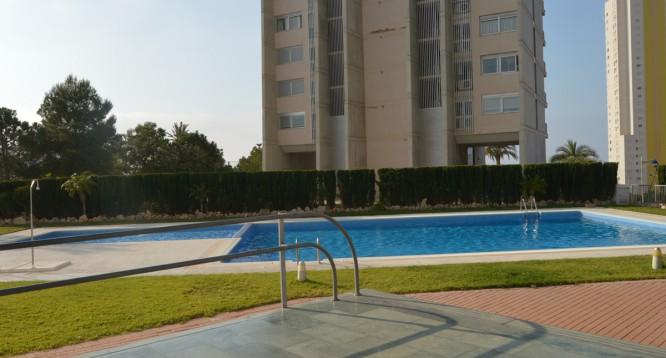 Apartamento Torre Pinar en Benidorm (54)