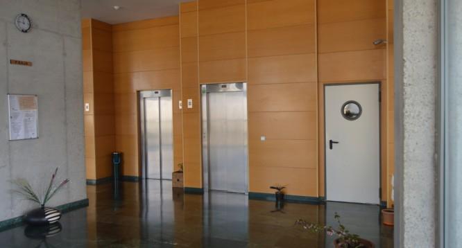 Apartamento Torre Pinar en Benidorm (56)