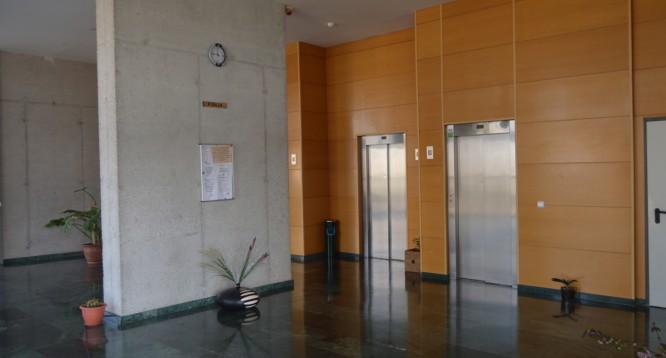 Apartamento Torre Pinar en Benidorm (57)