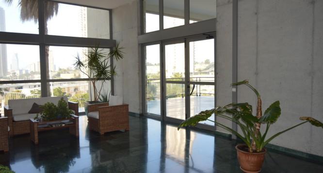 Apartamento Torre Pinar en Benidorm (59)