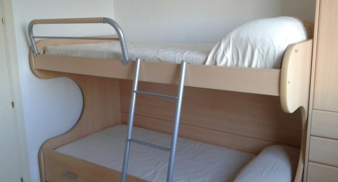Apartamento Torre Pinar en Benidorm (6)