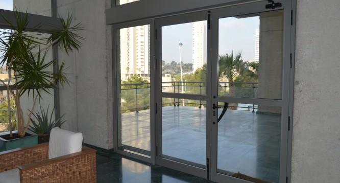 Apartamento Torre Pinar en Benidorm (62)