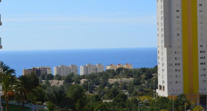 Apartamento Torre Pinar en Benidorm (66)