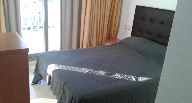 Apartamento Torre Pinar en Benidorm (7)