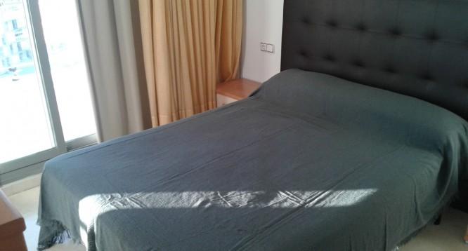 Apartamento Torre Pinar en Benidorm (8)