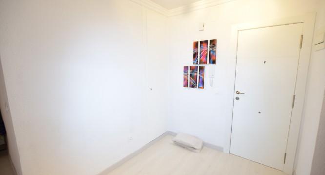 Apartamento La Pau en Calpe (25)