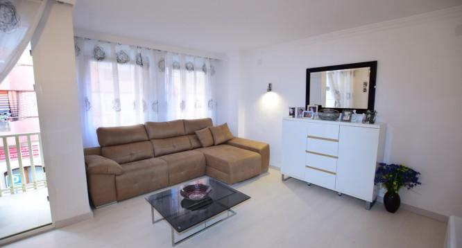 Apartamento La Pau en Calpe (27)