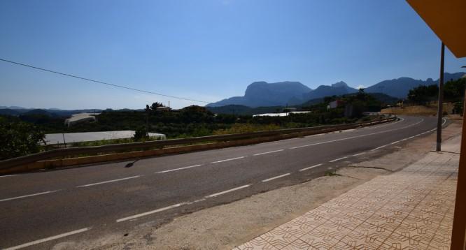 Local Grifo en Callosa d'en Sarria (8)