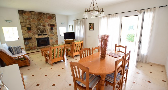Villa Viuda el Portet en Moraira (23)