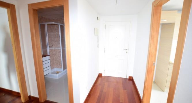 Apartamento Apolo XIV 20 en Calpe (15)
