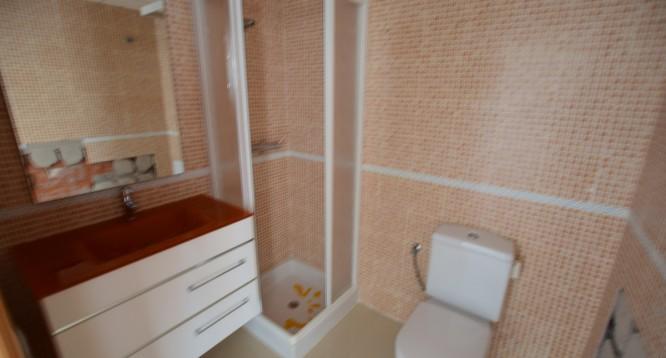 Apartamento Apolo XIV 20 en Calpe (16)