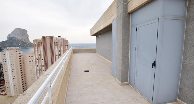 Apartamento Apolo XIV 20 en Calpe (6)