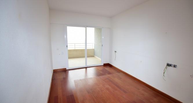Apartamento Apolo XIV 20 en Calpe (7)
