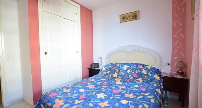 Apartamento Topacio I 5 en Calpe (13)