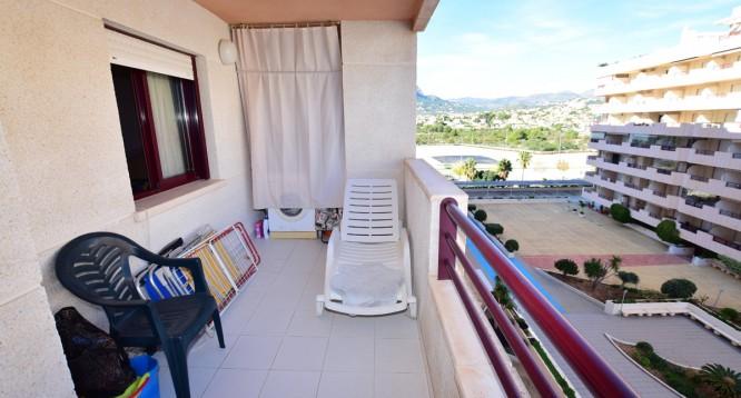 Apartamento Topacio I 5 en Calpe (19)