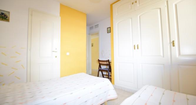 Apartamento Topacio I 5 en Calpe (26)