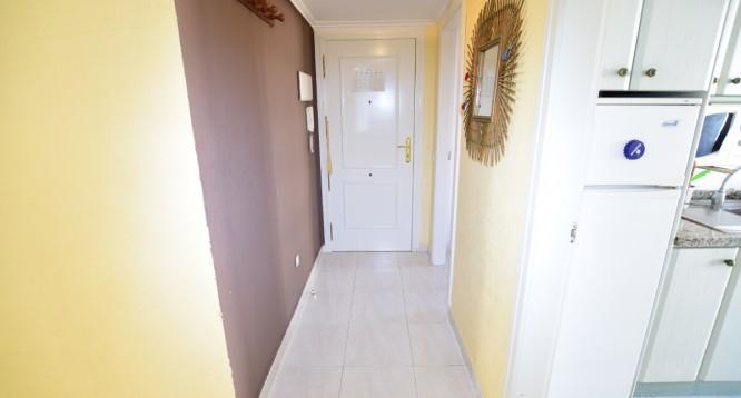 Apartamento Topacio I 5 en Calpe (29)