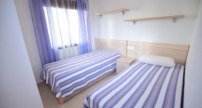 Apartamento Topacio IV 3 en Calpe (18)