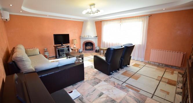 Villa Ortembach D en Calpe (40)